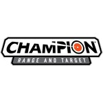 Champion Traps and Targets