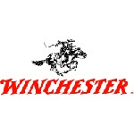 Winchester Knives