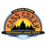 Cass Creek Game Calls
