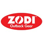 Zodi Outback Gear