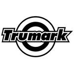 Trumark