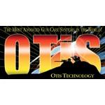 Otis Technologies