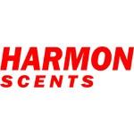 Harmon Game Calls