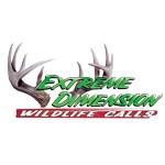 Extreme Dimension Wildlife