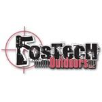 FosTech Outdoors