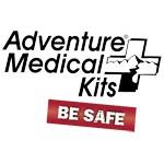 Adventure Medical