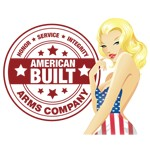 American Built Arms Company