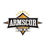 Armscor Precision Inc