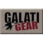 Galati Gear