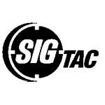 SigTac