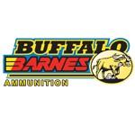 Buffalo Barnes