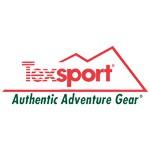 Tex Sport