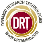 Dynamic Research Technologies