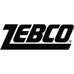 Zebco / Quantum