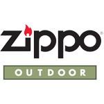Zippo Outdoors