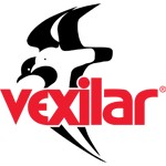 Vexilar Inc.