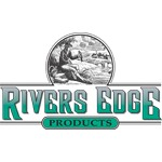 Rivers Edge Products