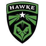 Hawke Knives