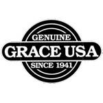 Grace USA Tools