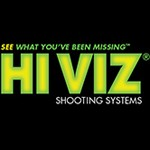 HIVIZ Sight Systems
