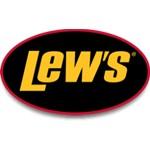 Lews Fishing