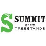 Summit Treestands