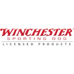 Winchester Sporting Dog