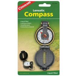 Lensatic Compass COGHLANS