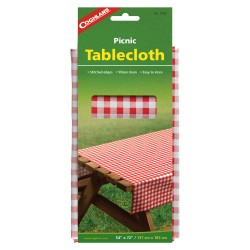 Tablecloth COGHLANS