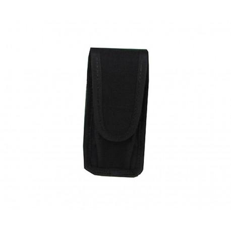 Pistol Clip/Folding Knife Pouch UNCLE-MIKES