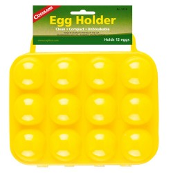 Egg Holder COGHLANS
