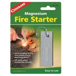 Magnesium Fire Starter COGHLANS