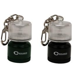 LED Micro Lantern COGHLANS