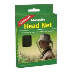 Mosquito Head Net COGHLANS