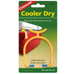 Cooler Dry COGHLANS