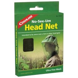 Mosquito Head Net - No-See-Um COGHLANS