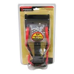 Laserhawk Fold Slingshot/Ammo Kit MARKSMAN