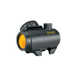 Trophy TRS-25 1X Red Dot Sight BUSHNELL