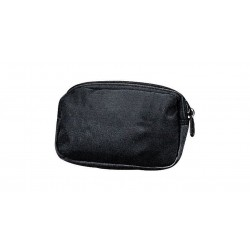 All Purpose belt pouch, Black UNCLE-MIKES