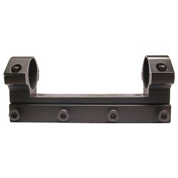 RWS Lock Down Mount - 30mm UMAREX-USA