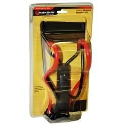 Laserhawk II Talon Grip Slingshot MARKSMAN