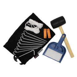 Tent Accessory Kit CHINOOK