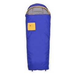 Kids Bag, Blue 32F CHINOOK