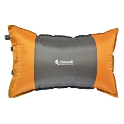 Dreamer Pillow CHINOOK
