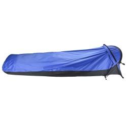 Summit Bivy Bag, Blue CHINOOK