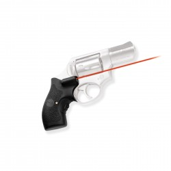 Ruger SP-101 - Poly Grip, FA CRIMSON-TRACE