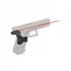 Glock 17,19,22,23 PolyGrip, Om FA CRIMSON-TRACE