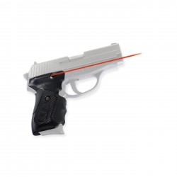 Sig Sauer P239 Om Wrap Around, FA CRIMSON-TRACE