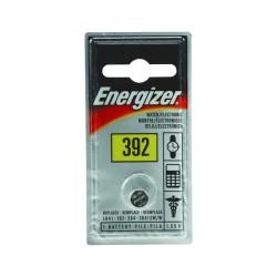 Silver Oxide 392 1.5-Volt (Each) ENERGIZER