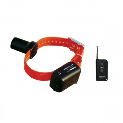Baritone Beeper Collar Dlx System DT-SYSTEMS